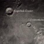 Księżyc 02.03.2012r