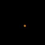Mars 23.02.2012r